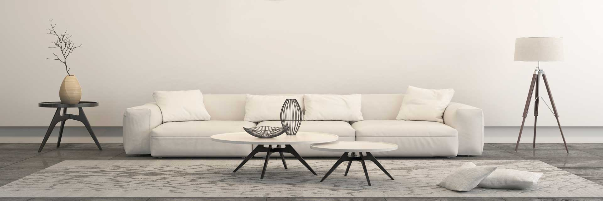 Home Staging Preise staging leistungen preise home staging hamburg amendis